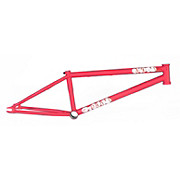Colony Teddy BMX Frame 2012